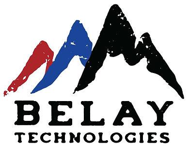 BelayTech_logo_vert_rgb.jpg