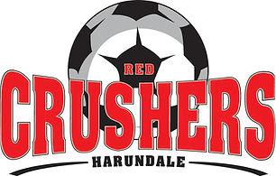 Red Crushers.jpg