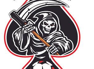 Reapers.jpg