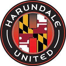 HES_United.jpg