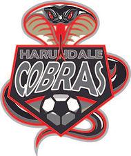Cobras.jpg