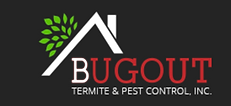 Bugout.png