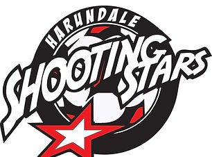 HES Shooting Stars.jpg