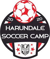 Soccer_Camp_2020.jpg
