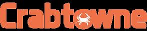 Crabtowne.png