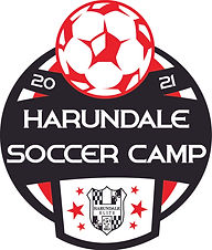 Soccer_Camp_2021.jpg