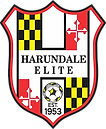 Harundale Elite Soccer Logo Small.png