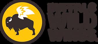 Buffalo Wild Wings - Web Banner.png