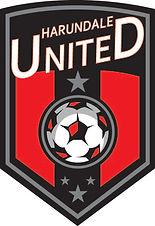 United_U12.jpg