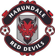 HES Red Devils.jpg