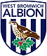 West brom crest.png
