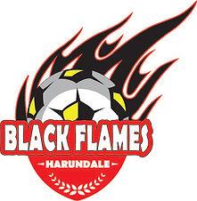 Black Flames.jpg