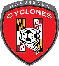 Cyclones.jpg