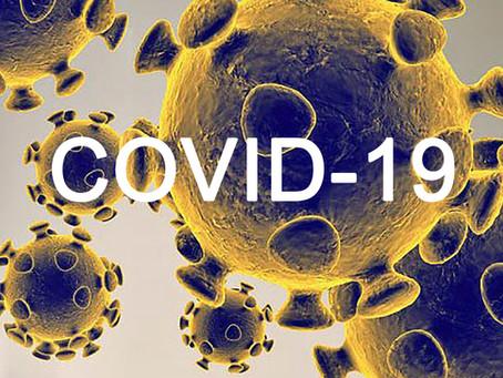 Salariés et COVID-19 - Mise à jour 07/04/2020