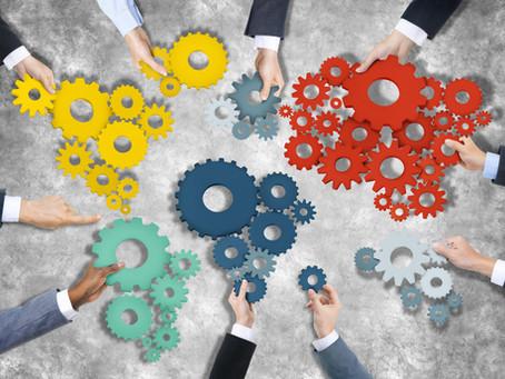 Consultation CSE et Activité partielle