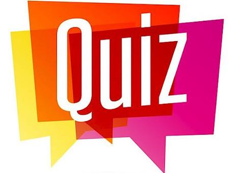 Visio-Quiz : Budgets CSE et œuvres sociales (GRATUIT)