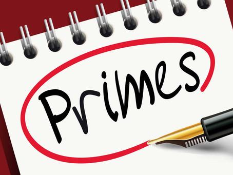Prime Macron et Covid-19 - MAJ 21/04/2020