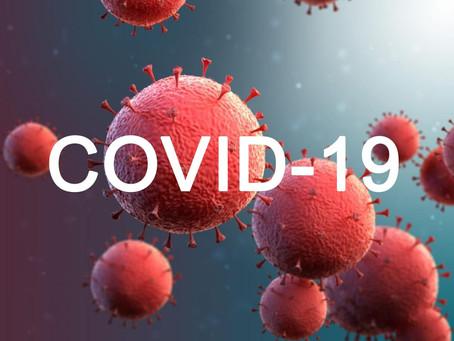 Salariés et COVID-19 - Mise à jour 22/04/2020