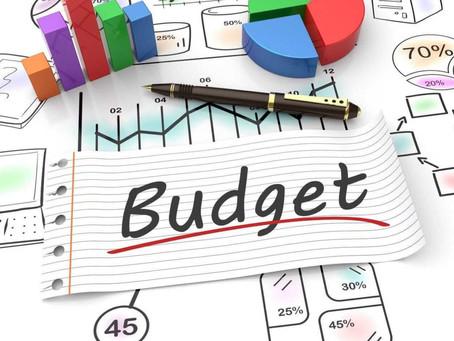 Budgets CSE : transfert fonctionnement-social