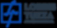 Formation CSE SSCT - Assistance CSE - Logiciel CSE | Lorris Tuzza