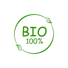 knopfmarken-fu%CC%88r-o%CC%88ko-produkte