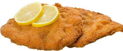 SchnitzelReal_edited.png