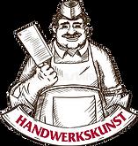 MWA_TM_Handwerkskunst.png