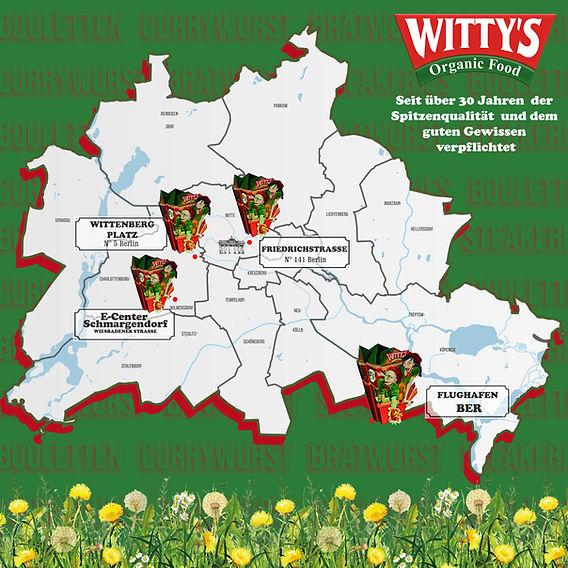 Wittys_Map_v2_2021.jpg
