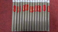 mmexport1480247135414