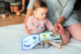 child-2916844_1920.jpg