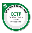 CCPT badge.png