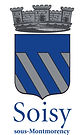 Logo Soisy.jpg