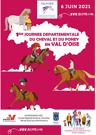 AFFICHE A4 JDCP985.png