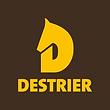destrier 02-2018.png