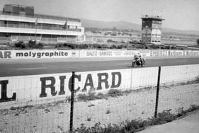 Paul Ricard.jpg