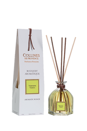 "Bouquet aromatique ""Verveine"" 100 ml"