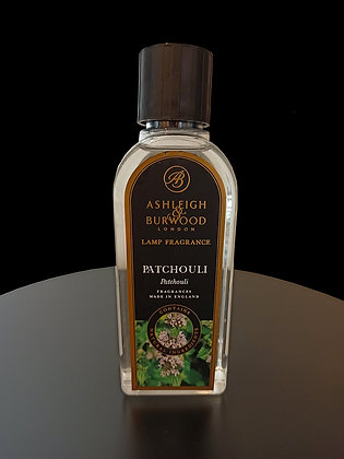 Patchouli 250ml