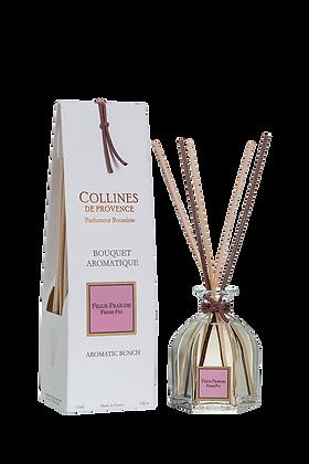 """Bouquet aromatique """"Figue fraîche"""" 100 ml"""