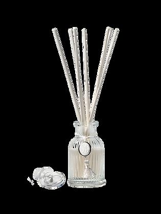 """Diffuseur parfum d'ambiance """"antoinette"""" 30ml"""