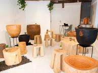 Atelier Marc Mirakian