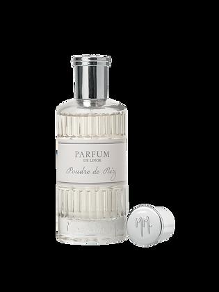 Parfum de linge 75 ml