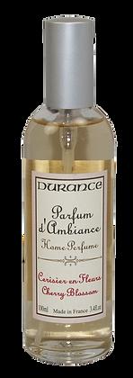 Parfum d'ambiance traditionnel  (100ml)