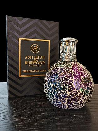 Lampe Parfum S Rainbow (Ashleigh & Burwood)