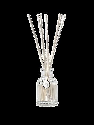 """Diffuseur parfum d'ambiance """"astrée"""" 30ml"""