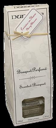 Bouquet parfumé traditionnel (100ml)