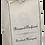 Thumbnail: Bouquet parfumé traditionnel (100ml)