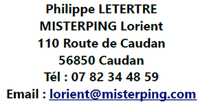 Contact Mister Ping.png