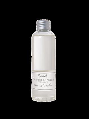 Recharge Parfum diffuseur Grand modèle 200 ml