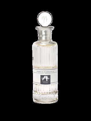 """Parfum d'ambiance """"Romance fruitée"""" (100ml) les intemporels"""