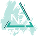 logo Numpresta.png